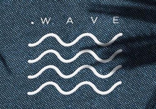 Roche Musique - .Wave