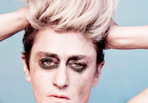 Peaches – Light in Places ft.…