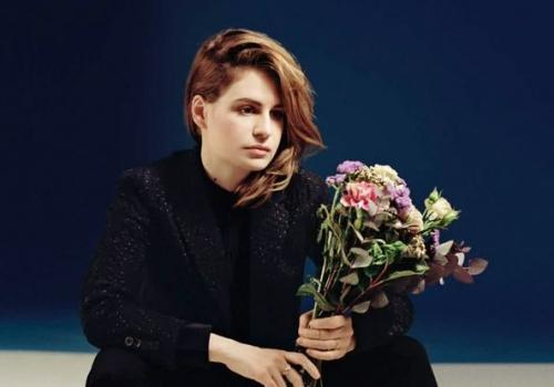 Christine and the Queens - Paradis…